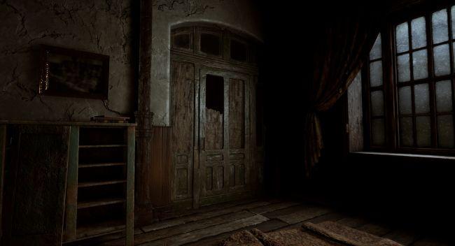 Silver Chains - Screenshots - Bild 18