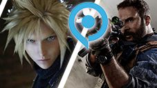 Top 15: Die Spiele-Highlights der Gamescom - Special