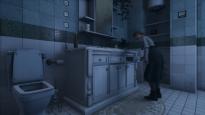 Remothered: Broken Porcelain - Screenshots - Bild 2