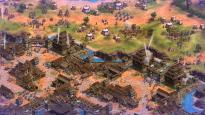 Age of Empires II: Definitive Edition - Screenshots - Bild 2