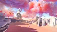 Eines der schönsten Spiele des Jahres - Video