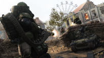Call of Duty: Modern Warfare - Screenshots - Bild 8