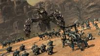 Kingdom Under Fire II - Screenshots - Bild 20