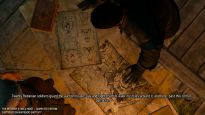 The Witcher 3: Wild Hunt - Screenshots - Bild 19
