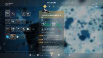 Everspace 2 - Screenshots - Bild 4