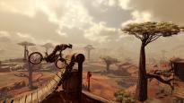 Trials Rising - Screenshots - Bild 4