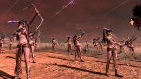 Kingdom Under Fire II - Screenshots - Bild 10