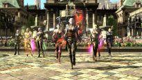 Kingdom Under Fire II - Screenshots - Bild 28