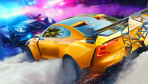 Need for Speed Heat - News