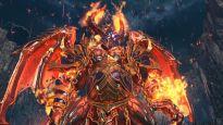 Kingdom Under Fire II - Screenshots - Bild 14
