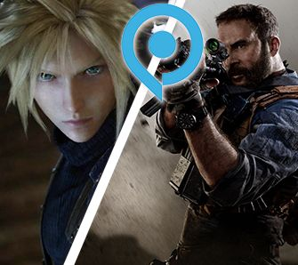 Top 15: Die Spiele-Highlights der Gamescom - Special