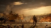 Gears 5 - Screenshots - Bild 3