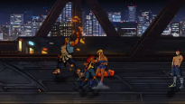Streets of Rage 4 - Screenshots - Bild 8