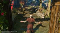 The Witcher 3: Wild Hunt - Screenshots - Bild 23