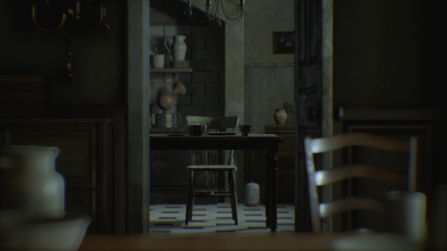 Silver Chains - Screenshots - Bild 15
