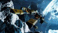 Everspace 2 - Screenshots - Bild 6
