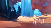 Paper Beast - Screenshots - Bild 4