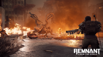 Remnant: From the Ashes - Screenshots - Bild 3