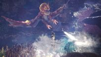 Monster Hunter World: Iceborne - Screenshots - Bild 15