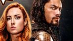 WWE 2K20 - News