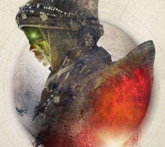 Destiny 2: Shadowkeep - Special