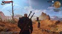 The Witcher 3: Wild Hunt - Screenshots - Bild 14