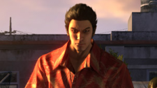 Yakuza Remastered Collection - News