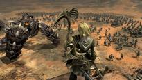 Kingdom Under Fire II - Screenshots - Bild 12