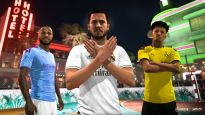 FIFA 20 - Screenshots - Bild 5
