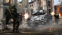 Call of Duty: Modern Warfare - Screenshots - Bild 7