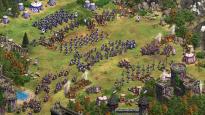 Age of Empires II: Definitive Edition - Screenshots - Bild 7