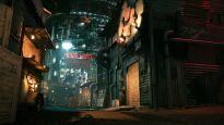 Final Fantasy VII Remake - Screenshots - Bild 8