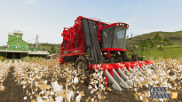 Landwirtschafts-Simulator 20 - Screenshots - Bild 2