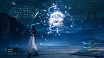 Final Fantasy VII Remake - Screenshots - Bild 13