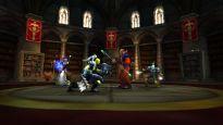 World of Warcraft Classic - Screenshots - Bild 11