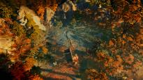 Iron Danger - Screenshots - Bild 2