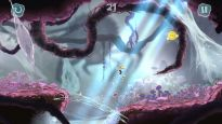 Rayman Mini - Screenshots - Bild 3