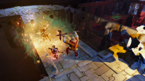 Iron Danger - Screenshots - Bild 11