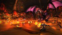 World of Warcraft Classic - Screenshots - Bild 3