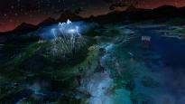 A Total War Saga: Troy - Screenshots - Bild 1