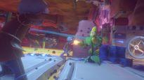 Plants vs. Zombies: Schlacht um Neighborville - Screenshots - Bild 2