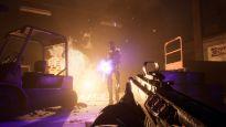 Terminator: Resistance - Screenshots - Bild 1
