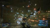 Final Fantasy VII Remake - Screenshots - Bild 9