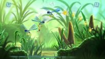 Rayman Mini - Screenshots - Bild 2