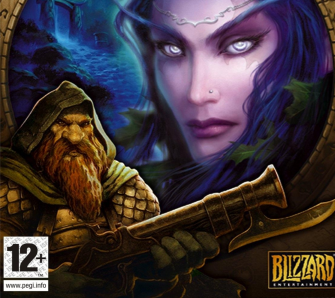 World of Warcraft Classic - Special