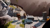 Iron Danger - Screenshots - Bild 5