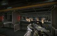 Warface: Titan - Screenshots - Bild 12