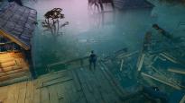 Iron Danger - Screenshots - Bild 1