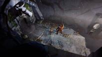Iron Danger - Screenshots - Bild 9