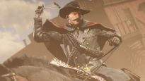 Red Dead Online - Screenshots - Bild 9